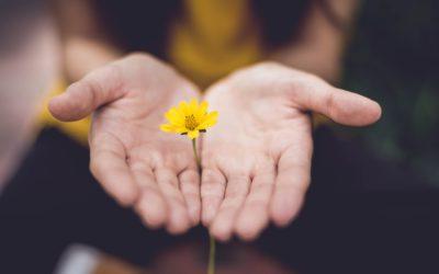 Száraz a keze a gyakori fertőtlenítés és kézmosás miatt?